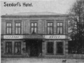 Altenbruch Seedorfs-Hotels.jpg