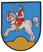 Luedingworth(Wappen).jpg